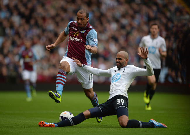 Hi-res-185412018-sandro-of-spurs-tackles-gabriel-agbonlahor-of-aston_crop_650