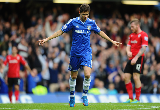 Hi-res-185349046-oscar-of-chelsea-celebrates-scoring-his-sides-third_crop_650