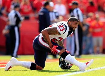 Hi-res-185422805-running-back-arian-foster-of-the-houston-texans_display_image