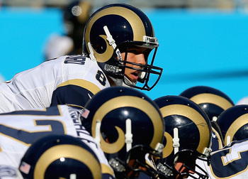 Hi-res-185429686-sam-bradford-of-the-st-louis-rams-lines-up-against-the_display_image