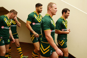 Hi-res-184432543-cameron-smith-luke-lewis-and-james-tamou-arrive-at-an_display_image