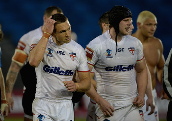 Hi-res-185350907-england-captain-kevin-sinfield-and-chris-hill-leave-the_display_image