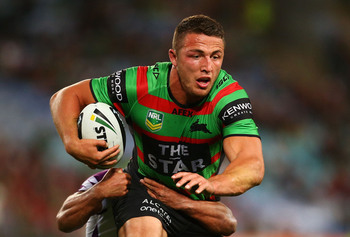 Hi-res-180458671-sam-burgess-of-the-rabbitohs-is-tackled-during-the-nrl_display_image