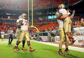 Hi-res-154488157-devonta-freeman-of-the-florida-state-seminoles_display_image