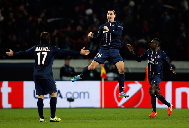 Hi-res-165270096-zlatan-ibrahimovic-of-psg-celebrates-scoring-his-teams_crop_650x440