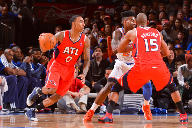 Hi-res-160220937-jeff-teague-of-the-atlanta-hawks-drives-on-a-screen-by_crop_650