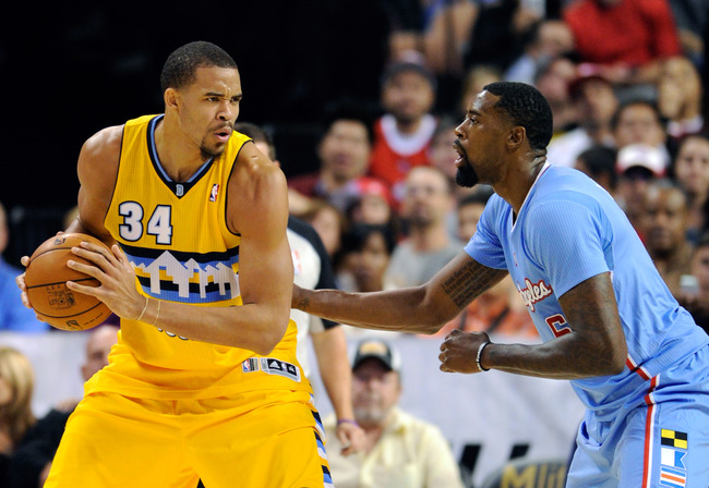 Hi-res-185422369-javale-mcgee-of-the-denver-nuggets-is-guarded-by_crop_650