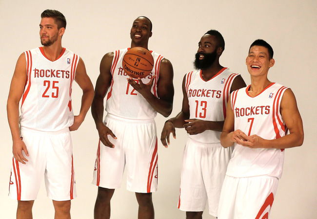 Hi-res-182018991-chandler-parsons-dwight-howard-james-harden-and-jeremy_crop_650