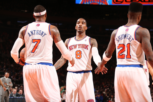 Hi-res-165143852-smith-of-the-new-york-knicks-high-fives-teammates_crop_650