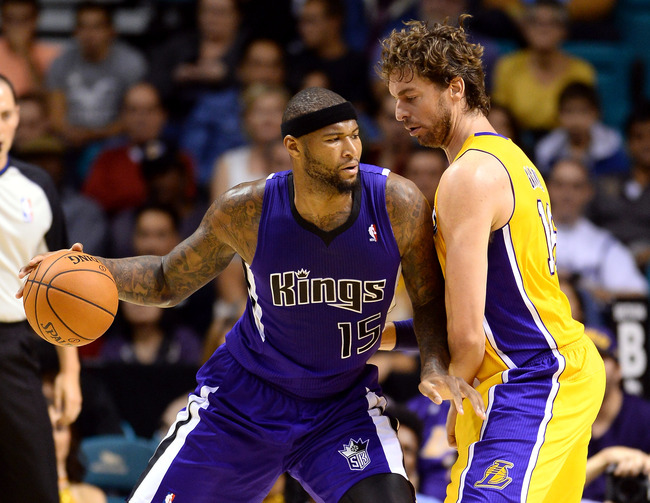 Hi-res-184042527-demarcus-cousins-of-the-sacramento-kings-drives-against_crop_650