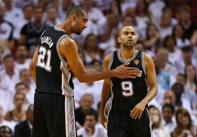 Hi-res-170828920-tim-duncan-and-tony-parker-of-the-san-antonio-spurs_crop_650