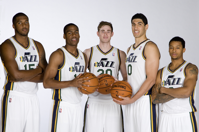 Hi-res-182597092-derrick-favors-alec-burks-gordon-hayward-enes-kanter_crop_650