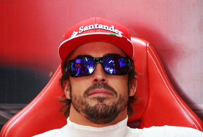 Hi-res-183128044-fernando-alonso-of-spain-and-ferrari-prepares-to-during_crop_650x440