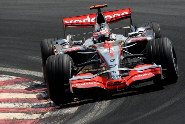 Hi-res-77435601-fernando-alonso-of-spain-and-mclaren-mercedes-drives_crop_650