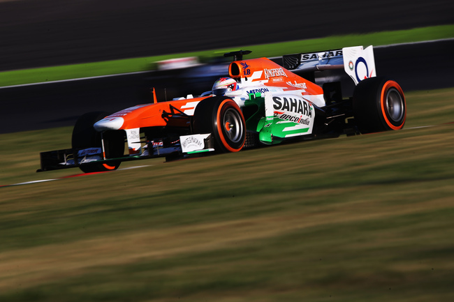 Hi-res-184368758-paul-di-resta-of-great-britain-and-force-india-drives_crop_650