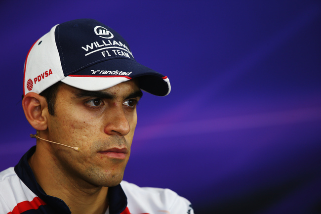 Hi-res-183927326-pastor-maldonado-of-venezuela-and-williams-attends-the_crop_650