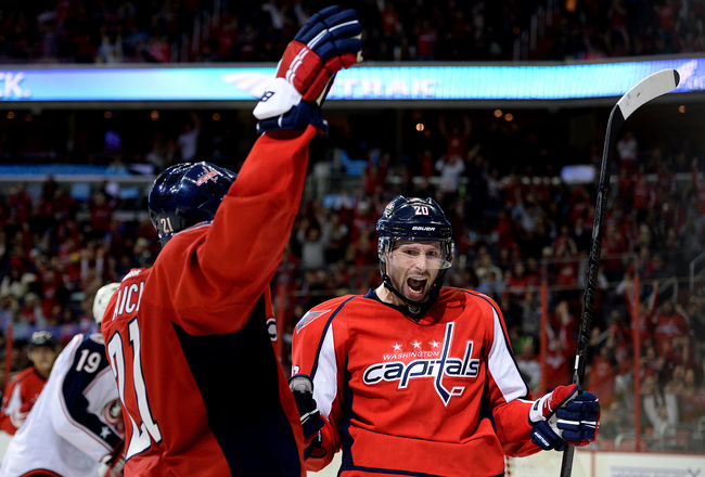 Hi-res-185373793-troy-brouwer-of-the-washington-capitals-celebrates_crop_650x440