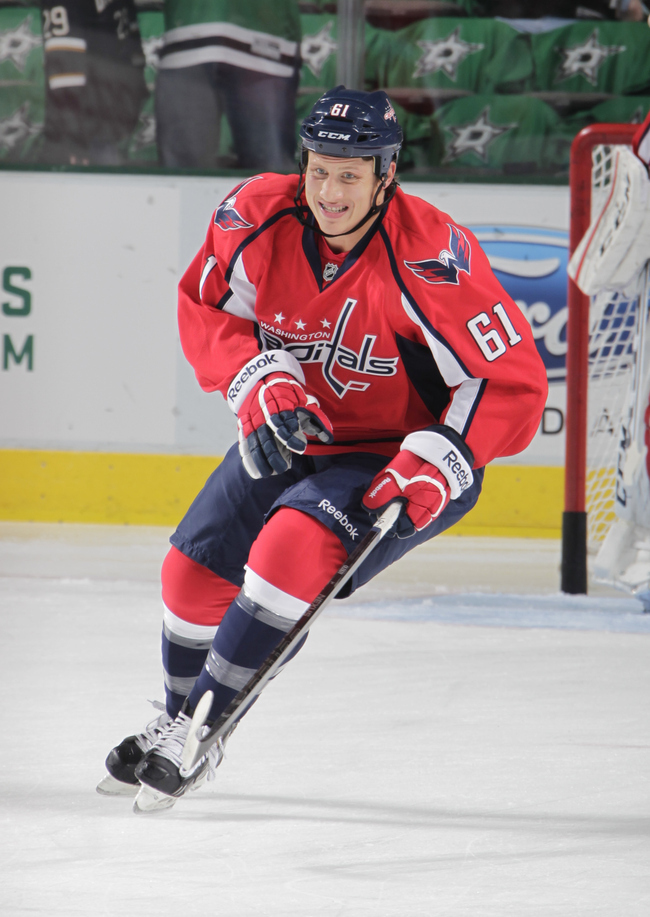Hi-res-183654918-steve-oleksy-of-the-washington-capitals-skates-against_crop_650