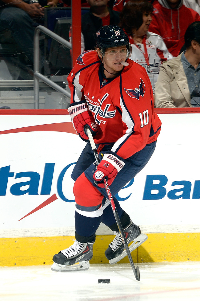 Hi-res-185840260-martin-erat-of-the-washington-capitals-controls-the_crop_650