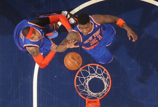 Hi-res-168576134-iman-shumpert-of-the-new-york-knicks-shoots-the-ball_crop_650x440