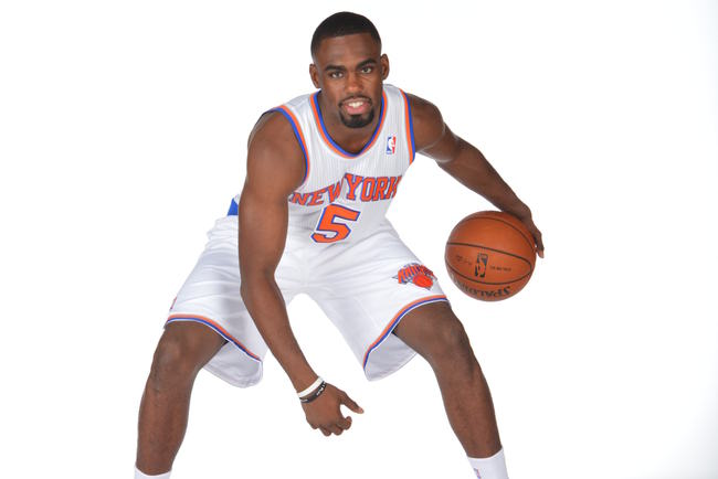 Hi-res-182956291-tim-hardaway-jr-5-of-the-new-york-knicks-poses-for-a_crop_650