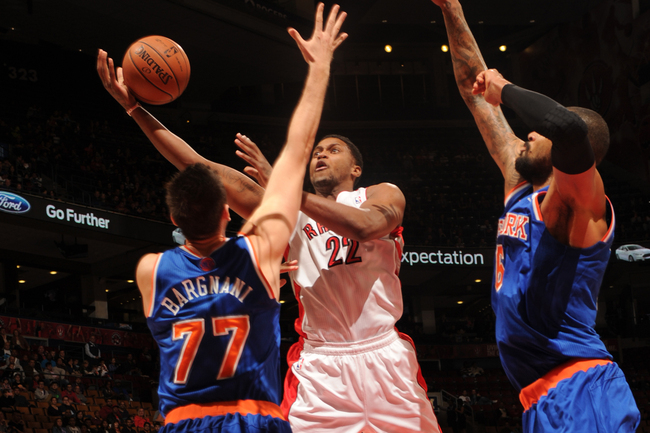 Hi-res-184155631-rudy-gay-of-the-toronto-raptors-shoots-against-andrea_crop_650