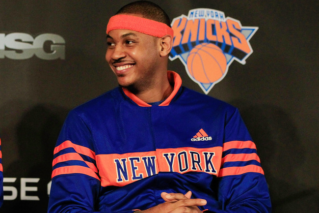 Hi-res-109383412-new-york-knicks-new-players-carmelo-anthony-and-chauncy_crop_650