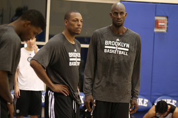 Hi-res-183101207-kevin-garnett-and-paul-pierce-of-the-brooklyn-nets_display_image