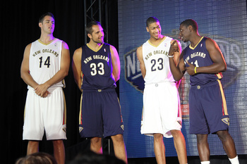 Hi-res-175282580-jason-smith-ryan-anderson-anthony-davis-and-jrue_display_image