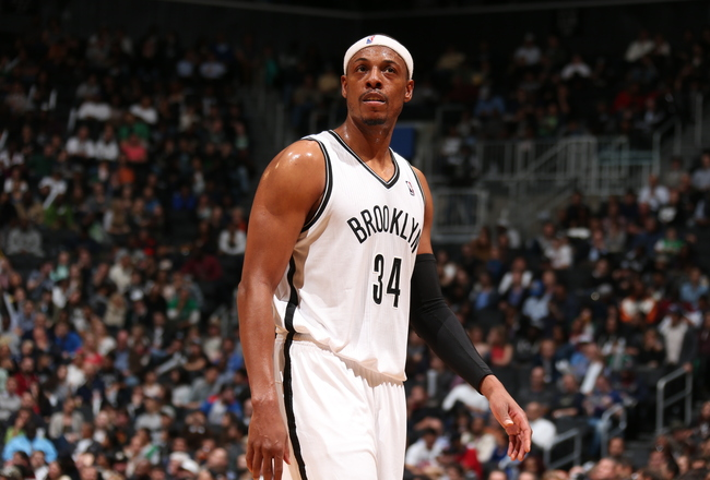 Hi-res-184716621-paul-pierce-of-the-brooklyn-nets-looks-on-during-a_crop_650x440