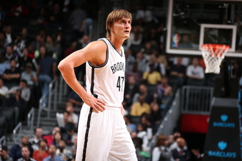 Hi-res-185259345-andrei-kirilenko-of-the-brooklyn-nets-stands-on-the_display_image