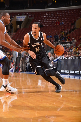 Hi-res-184632086-shaun-livingston-of-brooklyn-nets-drives-to-the-basket_display_image