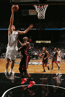 Hi-res-185164167-brook-lopez-of-the-brooklyn-nets-goes-up-to-shoot_display_image