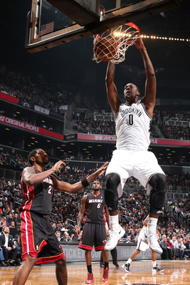 Hi-res-185153462-andray-blatche-of-the-brooklyn-nets-dunks-during-a_display_image