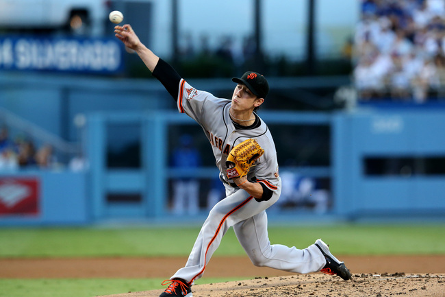 Hi-res-180589173-tim-lincecum-of-the-san-francisco-giants-throws-a-pitch_crop_650