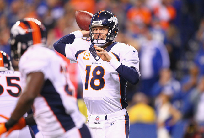 Hi-res-185454439-peyton-manning-of-the-denver-broncos-passes-against-the_crop_650x440