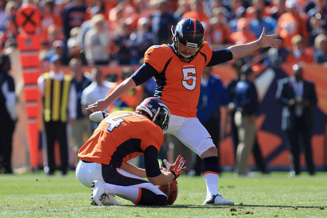 Hi-res-184435867-place-kicker-matt-prater-of-the-denver-broncos-kicks-an_crop_650