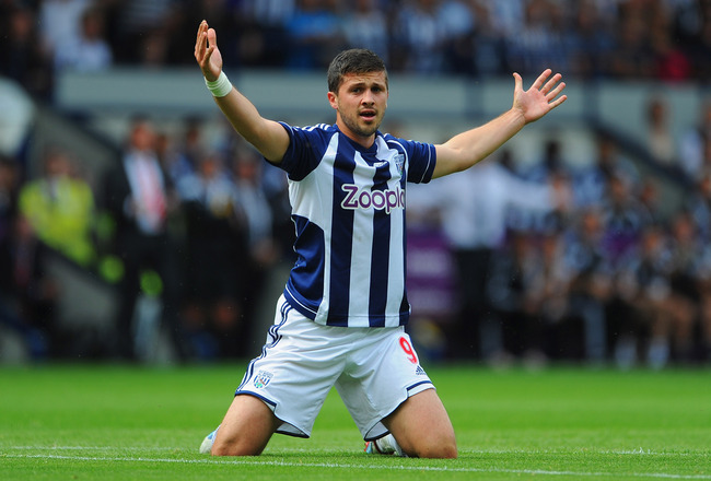 Hi-res-150456265-shane-long-of-west-brom-looks-on-during-the-barclays_crop_650x440