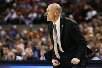 Hi-res-164575353-head-coach-john-groce-of-the-illinois-fighting-illini_display_image