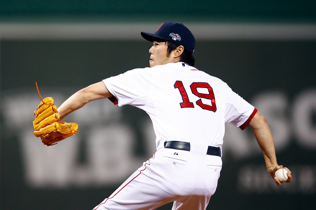 Hi-res-185384868-koji-uehara-of-the-boston-red-sox-throws-a-pitch_crop_650