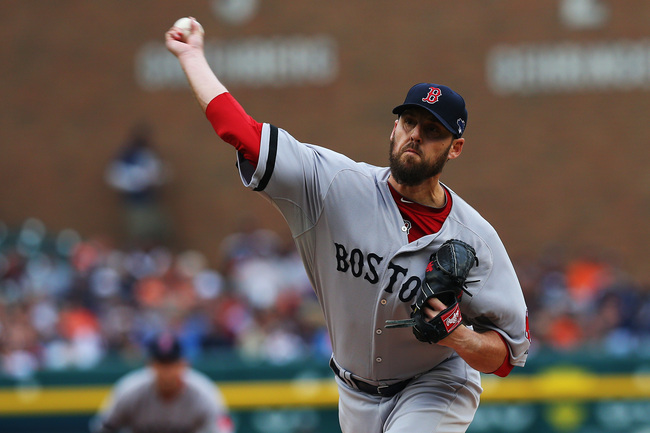 Hi-res-184698909-john-lackey-of-the-boston-red-sox-pitches-against-the_crop_650