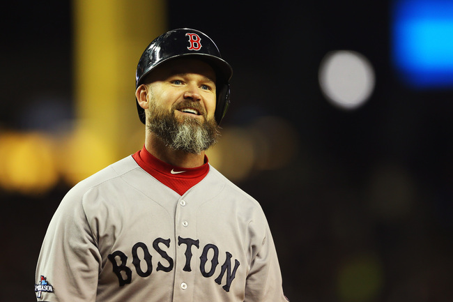 Hi-res-185156256-david-ross-of-the-boston-red-sox-reacts-during-game_crop_650
