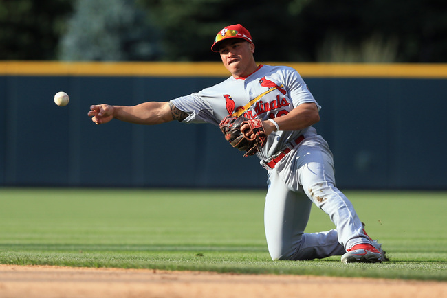 Hi-res-182071348-second-baseman-kolten-wong-of-the-st-louis-cardinals_crop_650