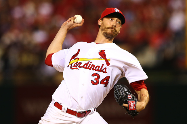 Hi-res-184192449-john-axford-of-the-st-louis-cardinals-pitches-in-the_crop_650