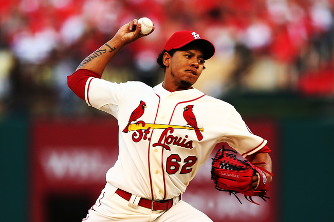 Hi-res-184234610-carlos-martinez-of-the-st-louis-cardinals-pitches-in_crop_650