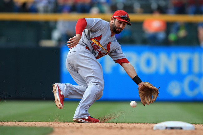 Hi-res-182064718-shortstop-daniel-descalso-of-the-st-louis-cardinals_crop_650