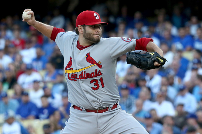 Hi-res-184711078-lance-lynn-of-the-st-louis-cardinals-pitches-in-the_crop_650