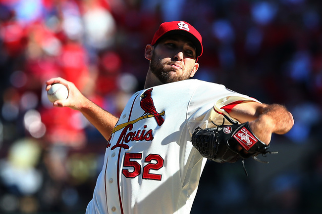 Hi-res-184227767-michael-wacha-of-the-st-louis-cardinals-throws-the_crop_650