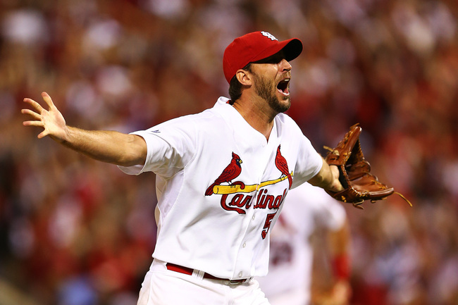 Hi-res-183790933-adam-wainwright-of-the-st-louis-cardinals-celebrates_crop_650