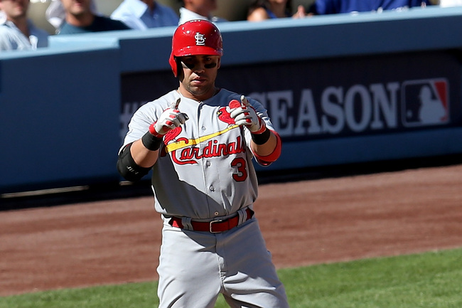 Hi-res-184794076-carlos-beltran-of-the-st-louis-cardinals-reacts-after_crop_650